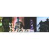 PlayPointlessPodcast #2: Spiele oder Saures! Download