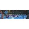 PlayPointless Gamescom Kurzpodcast Download