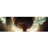 Attack on Titan Rewatch #3 Download