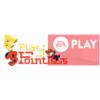 PlayPointless Podcast – Ep.87 E3 2017 – Teil 1: EA Play und Vorschau Download