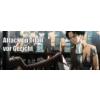 Attack on Titan Rewatch #4 Download