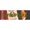 PlayPointless Podcast – Ep.93 Twin Peaks: The Return Download