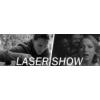 Laser Show 001: Darren vs. Derren Download