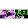 Laser Show 019: Das Filmjahr 2019 … bisher Download