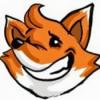 Review: YS: MONSTRUM NOX (Nintendo Switch)
