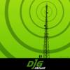 DJG Aktuell 08