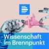 """Neuer Wissenschaftspodcast """"Deep Science"""" - Trailer"""