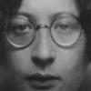 über Simone Weil