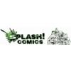Zum Stand der Comicforschung - Film [Splashcomics - Messen]