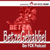 BetzeGebabbel – Folge #59: Nur noch Siege holen ab