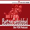BetzeGebabbel – Folge #61: Kurzfristige Linderung, langfristige Eskalation