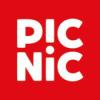 K#199 Picnic: So funktioniert es wirklich!