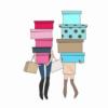 K#223 Groupify: Funktioniert Social Commerce nun doch?