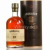 K#239 Wie funktioniert Whisky.de? Ben Lüning