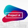 K#246 Status Quo Project A Investitionen & WeWork mit Florian Heinemann