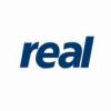 K#250 Real.de, der dritte große Marktplatz? Gerald Schönbucher
