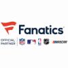 K#258 Wie Fanatics den Handel mit Sport Merchandise verändert. Joachim Hilke