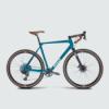 K#263 Wie wird man zur bekanntesten Fahrradmarke? Thorsten Rose (Bikes) und Marcus Diekmann