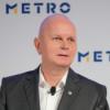 K#269 Wir funktioniert die Metro? CEO Olaf Koch