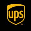 K#272 Logistik Spezial mit Frank Sportolari, CEO UPS Deutschland