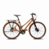 "K#277 ""Bambusfahrräder - handgefertigte Unikate aus Ghana und Kiel"", Maximilian Schay, myBoo CEO"