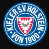 K#283 Wie funktioniert Holstein Kiel? Geschäftsführer Wolfgang (Wolle) Schwenke
