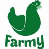 K#285 Warum Farmy.ch boomt. CEO Roman Hartmann