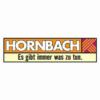 K#308 Hornbach CTO Andreas Schobert