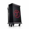 K#313 Teufel: Best sound for money! CMO Rob Peters