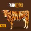 K#316 Farm-Tiger.de E-Commerce + Landwirtschaft