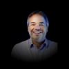K#307 Heinemann: OMR Reviews, Etsy Bewertung, PR für VCs, Christoph Werner Feedback