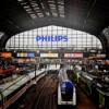 K#304 Philips Vertriebsstrategien mit Marlies Gebetsberger