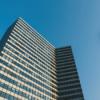K#290 Aufsichtsräte und Digitalisierung? Rainer Hillebrand & Nils Seebach
