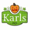 K#249 Die unglaubliche Geschichte von Karls Erdbeerhof - mit Robert Dahl.