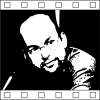 Filmnews No. 21 (2008)