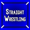 Straight Wrestling #336: Pro-Wrestling Allerlei (30.07.2021)
