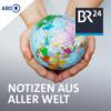 Das Ende einer Wirtschafts-Romanze - Notizen aus Peking und Berlin