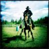 Kanada: Alberta - Ich will einen Cowboy als Mann