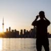 Kanada: Toronto - Die Kunst des guten Lebens