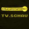 couchpotatoes tv-schau #46a