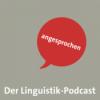Der phonetische Fingerabdruck. Was verrät unsere Stimme über unsere Identität?