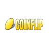 Coinflip#19: Aus der Versenkung