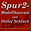 DVD-Edition 3 - jetzt die nächsten 9 Podcasts auf DVD