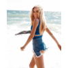 Alena Gerber - Moderatorin und Supermodel auf den größten Laufstegen der Welt. #618 Download