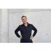 Apps erstellen und Geld verdienen - Ex-Apple Manager gibt Tipps, Tom Sadowski #624 Download