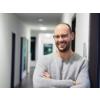 Virtuelle Teams führen und gute Freelancer finden. Manuel Pistner #626 Download