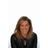 Schlagfertigkeit lernen mit der Schlagfertigkeitsqueen Nicole Staudinger #628 Download