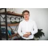 E-Commerce Gründer: von 0 auf 300 Mitarbeiter bei Relaxdays. Martin Menz #633