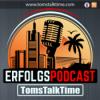 Podcast Business - Ein Blick hinter meine Kulissen #640