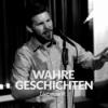 Michael Schweizer am 20. Dezember 2015